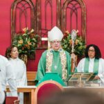 2019-10-13-WCEC-Bishop-Dabney-First-Visit (14)