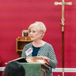 2019-10-13-WCEC-Bishop-Dabney-First-Visit (19)