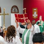 2019-10-13-WCEC-Bishop-Dabney-First-Visit (22)