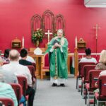 2019-10-13-WCEC-Bishop-Dabney-First-Visit (24)