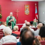 2019-10-13-WCEC-Bishop-Dabney-First-Visit (25)