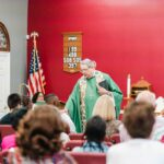 2019-10-13-WCEC-Bishop-Dabney-First-Visit (27)