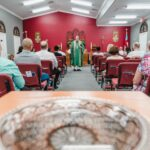 2019-10-13-WCEC-Bishop-Dabney-First-Visit (29)
