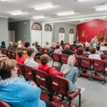2019-10-13-WCEC-Bishop-Dabney-First-Visit (30)