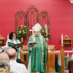 2019-10-13-WCEC-Bishop-Dabney-First-Visit (31)