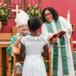 2019-10-13-WCEC-Bishop-Dabney-First-Visit (40)