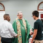 2019-10-13-WCEC-Bishop-Dabney-First-Visit (42)