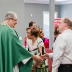 2019-10-13-WCEC-Bishop-Dabney-First-Visit (43)