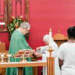 2019-10-13-WCEC-Bishop-Dabney-First-Visit (45)
