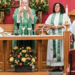 2019-10-13-WCEC-Bishop-Dabney-First-Visit (47)