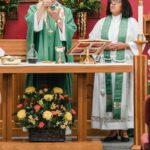 2019-10-13-WCEC-Bishop-Dabney-First-Visit (48)