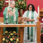 2019-10-13-WCEC-Bishop-Dabney-First-Visit (49)