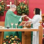 2019-10-13-WCEC-Bishop-Dabney-First-Visit (50)