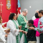 2019-10-13-WCEC-Bishop-Dabney-First-Visit (57)