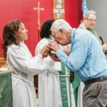 2019-10-13-WCEC-Bishop-Dabney-First-Visit (59)