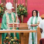 2019-10-13-WCEC-Bishop-Dabney-First-Visit (60)