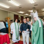 2019-10-13-WCEC-Bishop-Dabney-First-Visit (65)