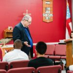 2019-10-13-WCEC-Bishop-Dabney-First-Visit (7)