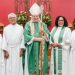 2019-10-13-WCEC-Bishop-Dabney-First-Visit (70)