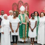 2019-10-13-WCEC-Bishop-Dabney-First-Visit (73)