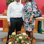 2019-10-13-WCEC-Bishop-Dabney-First-Visit (76)