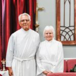 2019-10-13-WCEC-Bishop-Dabney-First-Visit (8)