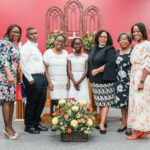2019-10-13-WCEC-Bishop-Dabney-First-Visit (82)