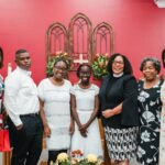 2019-10-13-WCEC-Bishop-Dabney-First-Visit (83)
