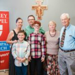 2019-10-13-WCEC-Bishop-Dabney-First-Visit (87)