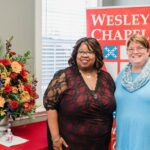 2019-10-13-WCEC-Bishop-Dabney-First-Visit (88)