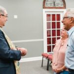 2019-10-13-WCEC-Bishop-Dabney-First-Visit (94)