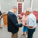 2019-10-13-WCEC-Bishop-Dabney-First-Visit (96)