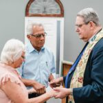 2019-10-13-WCEC-Bishop-Dabney-First-Visit (97)