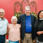 2019-10-13-WCEC-Bishop-Dabney-First-Visit (98)
