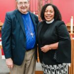 2019-10-13-WCEC-Bishop-Dabney-First-Visit (99)