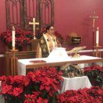 2019-12-24-Christmas-Eve-Mass-10