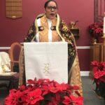 2019-12-24-Christmas-Eve-Mass-14