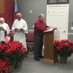 2019-12-24-Christmas-Eve-Mass-15