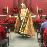 2019-12-24-Christmas-Eve-Mass-16