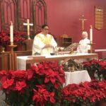2019-12-24-Christmas-Eve-Mass-17