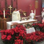 2019-12-24-Christmas-Eve-Mass-18