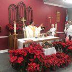 2019-12-24-Christmas-Eve-Mass-19