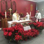 2019-12-24-Christmas-Eve-Mass-20