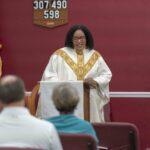 WCEC_Baptisms_July28_2019