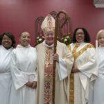 WCEC_Baptisms_July28_2019_104