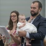 WCEC_Baptisms_July28_2019_11