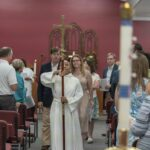 WCEC_Baptisms_July28_2019_15