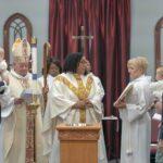WCEC_Baptisms_July28_2019_19
