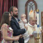 WCEC_Baptisms_July28_2019_20