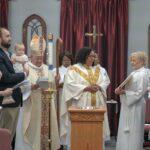 WCEC_Baptisms_July28_2019_22